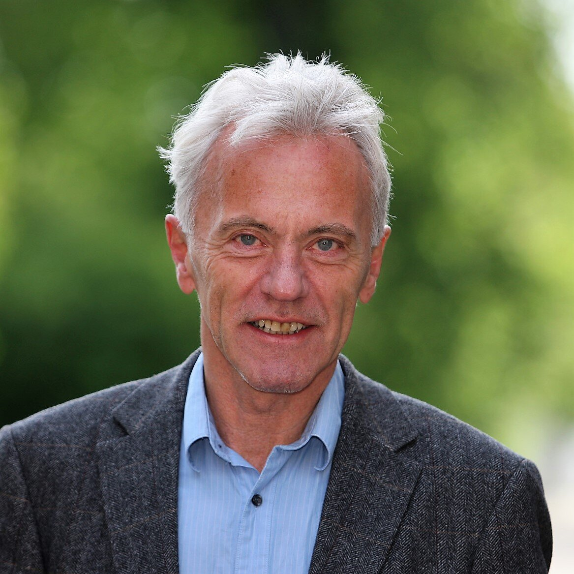 Reidar Svedahl.jpg