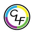 clf1.jpg