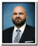 Joel EvansCCAP - President & CEOEmail: jevans@daeoc.comPhone: 573.379.3851Ext: 107