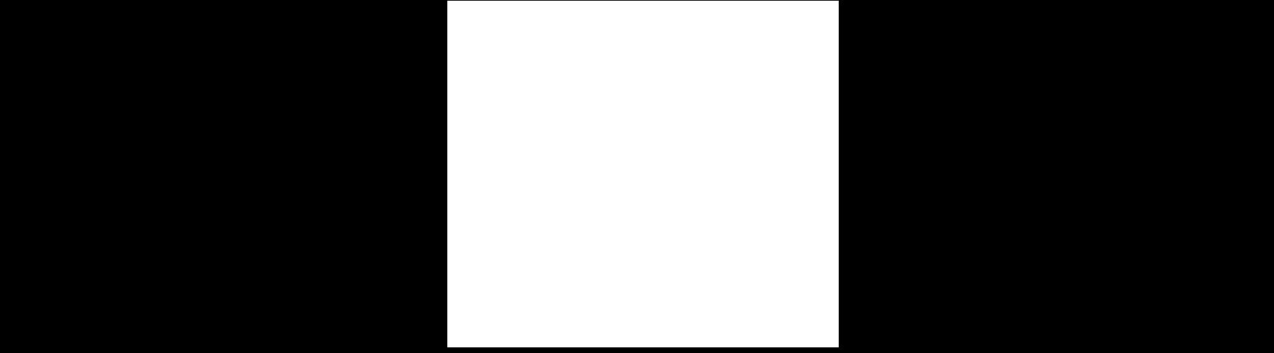 twelve.png