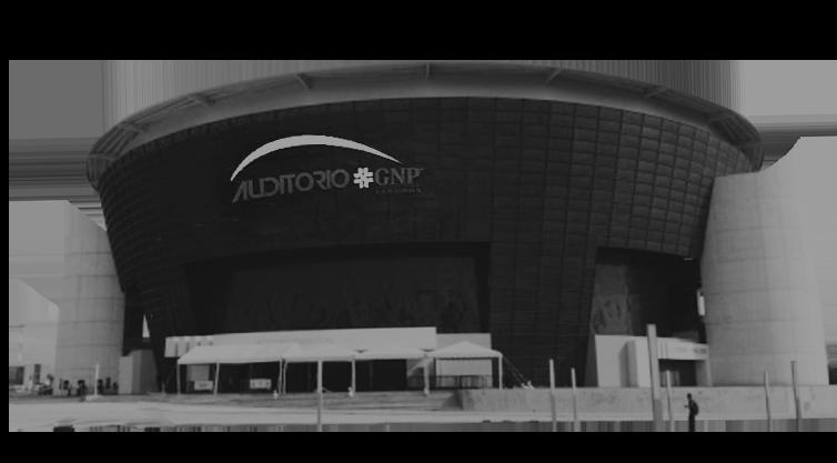 estadio.png
