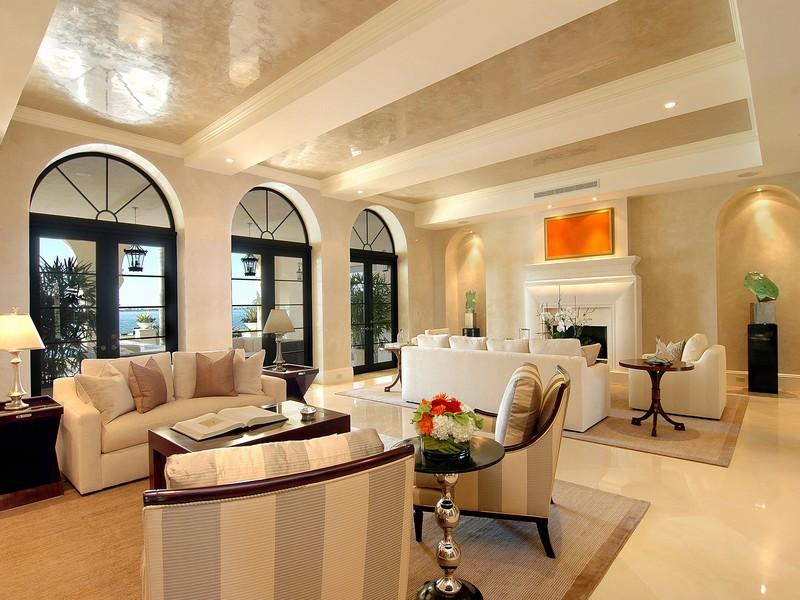 Residential-M1.jpg