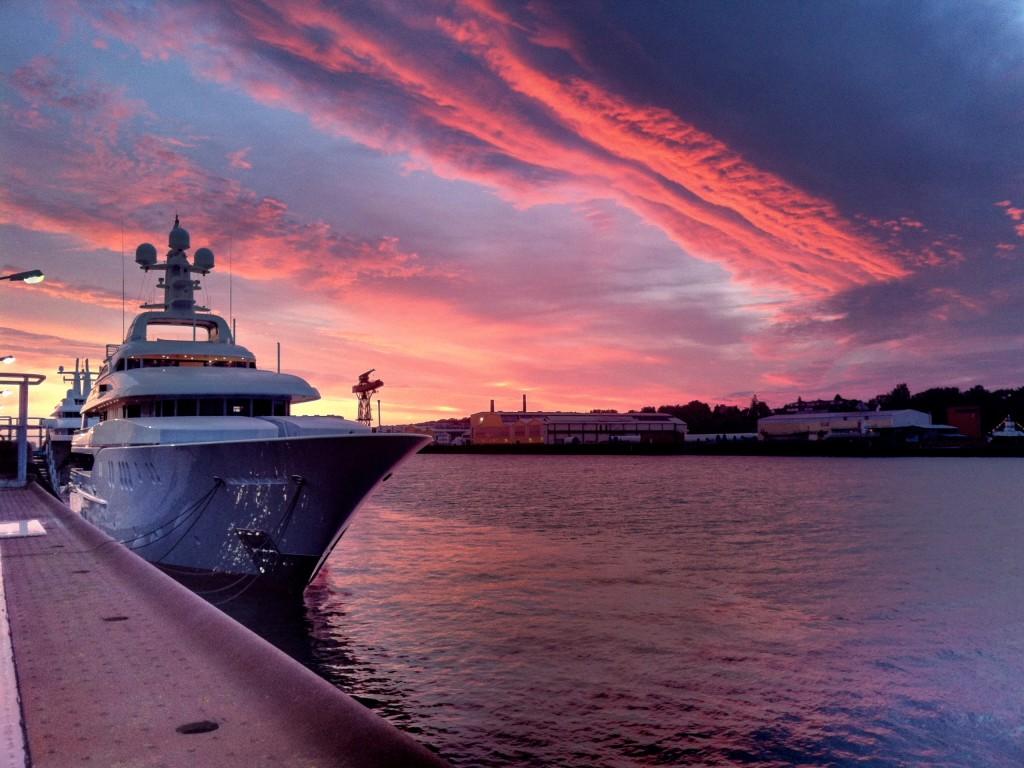 Yacht-1024x768.jpg