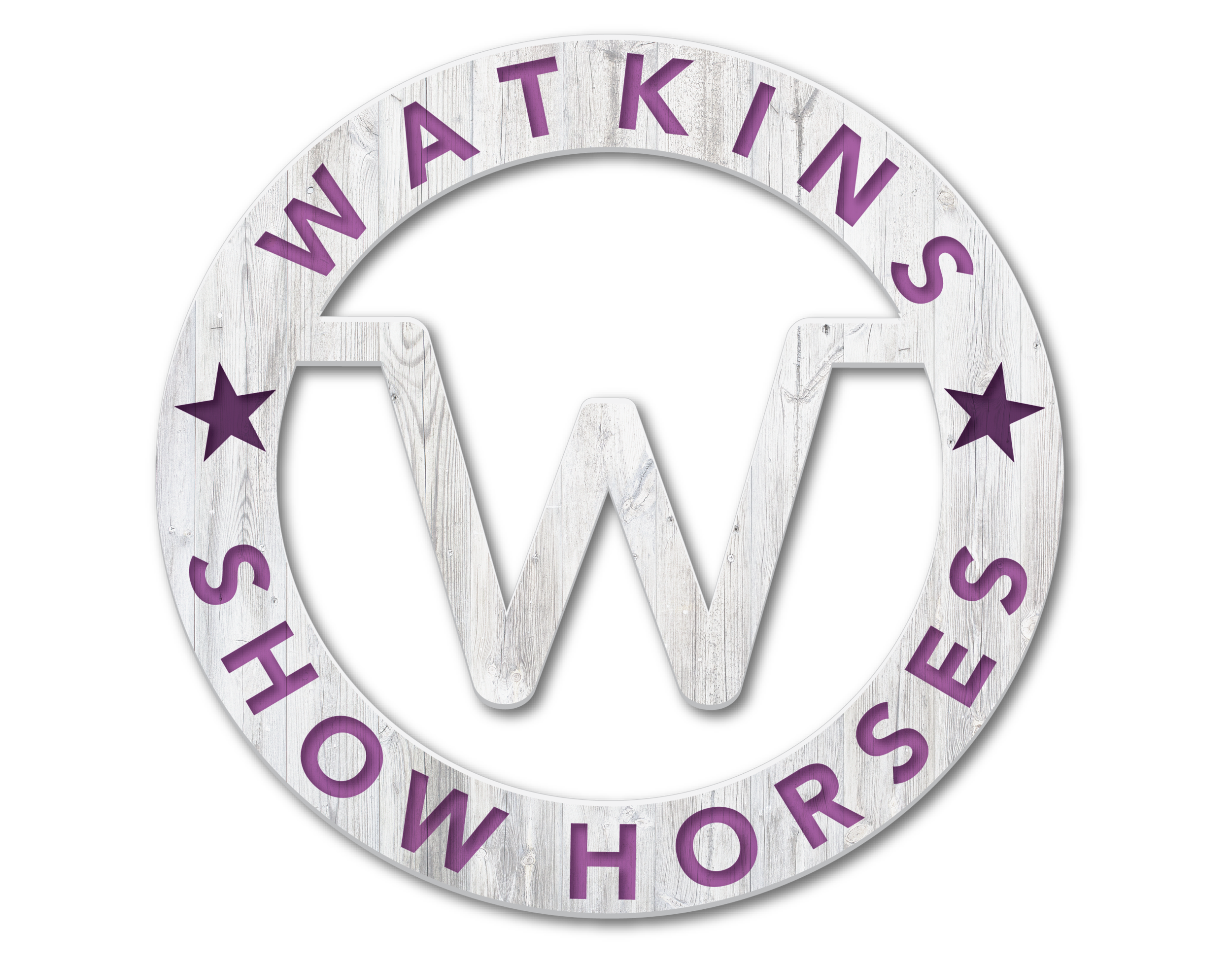 Watkins Logo High Resolution.png