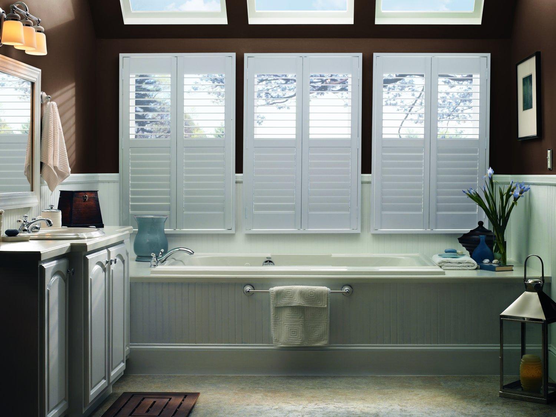 Shutters Windowwares Com Window Treatments Wholesaler