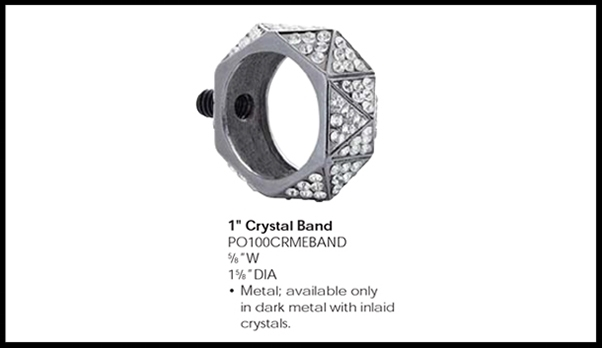 PTH_modernmetals_1in_band_crystal.jpg