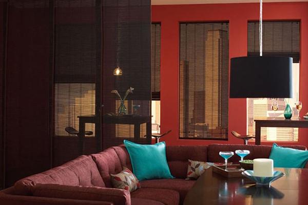 Lafayette Interior Fashions™