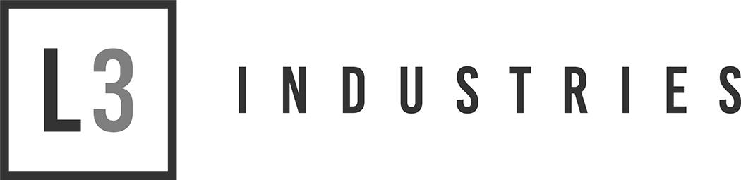 Level 3 Industries_logo 3.5 in.jpg