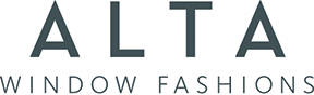 Alta Window Fashions_logo for web.jpg