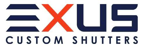 Exus Shutters logo.jpg