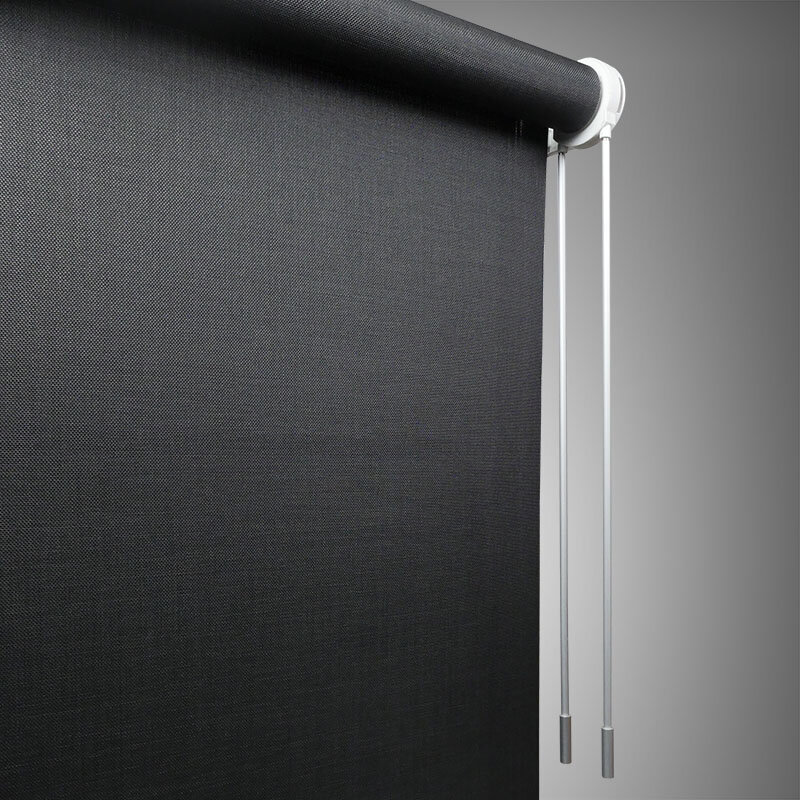 Roller Solar Shades Windowwares Com Window Treatments Wholesaler