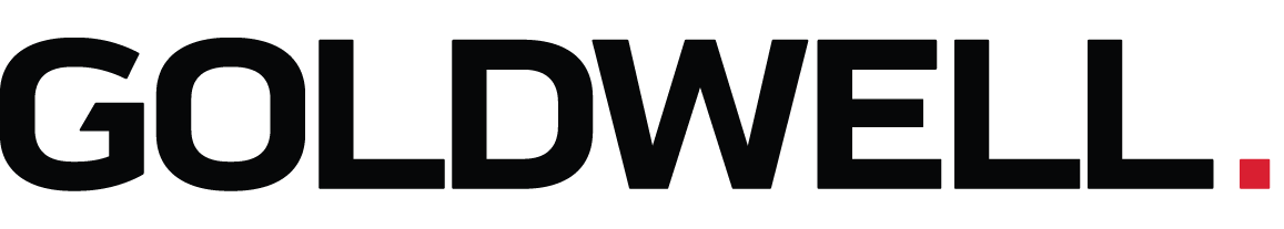 Goldwell_Logo_Square.png