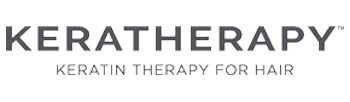 logo-keratherapy.png