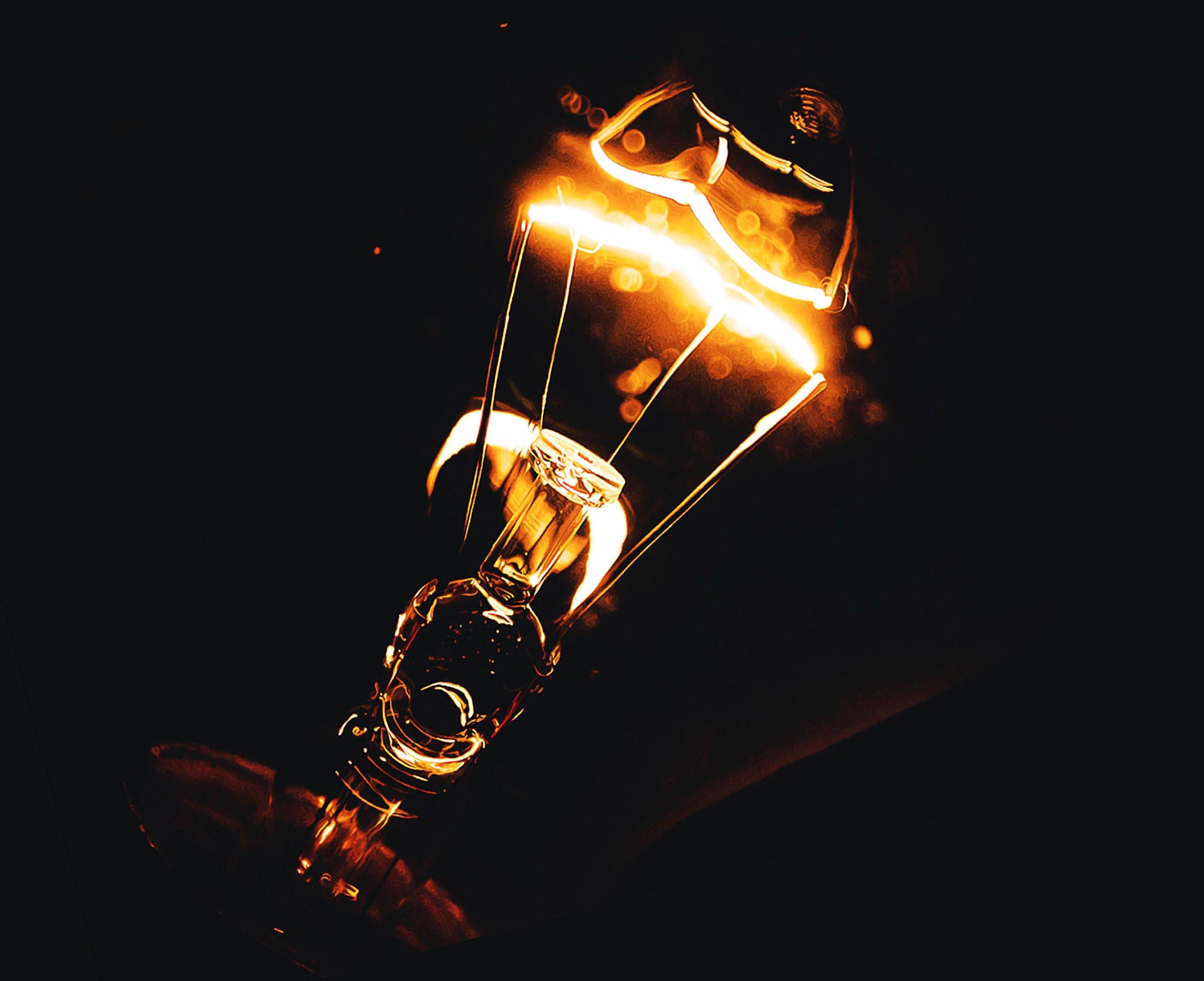 blur-bokeh-bright-672186.jpg