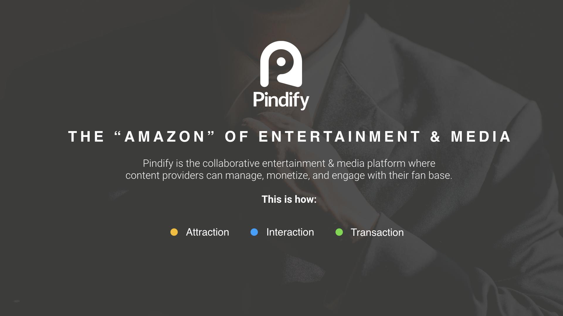 Pindify Large_ 2019_may.009.png