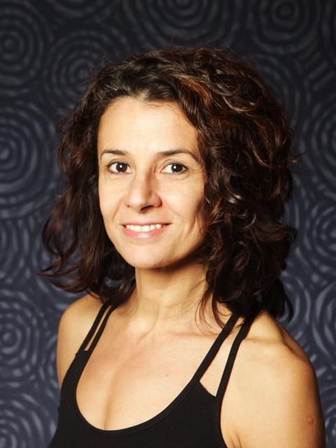 Barbara Gentille.jpg