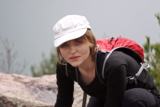 Monika Wierzbowska.JPG