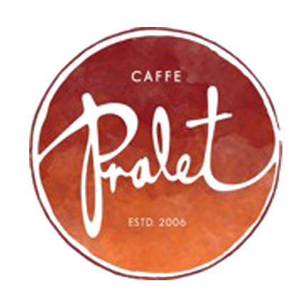 Caffe Pralet.png