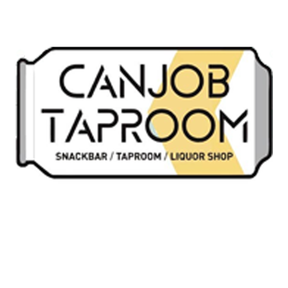 Canjob Taproom.png