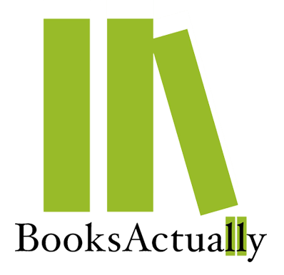 Books Actually.png