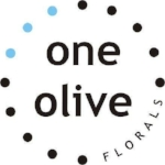 One Olive Logo.jpg