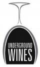 Underground Wines Logo.jpg