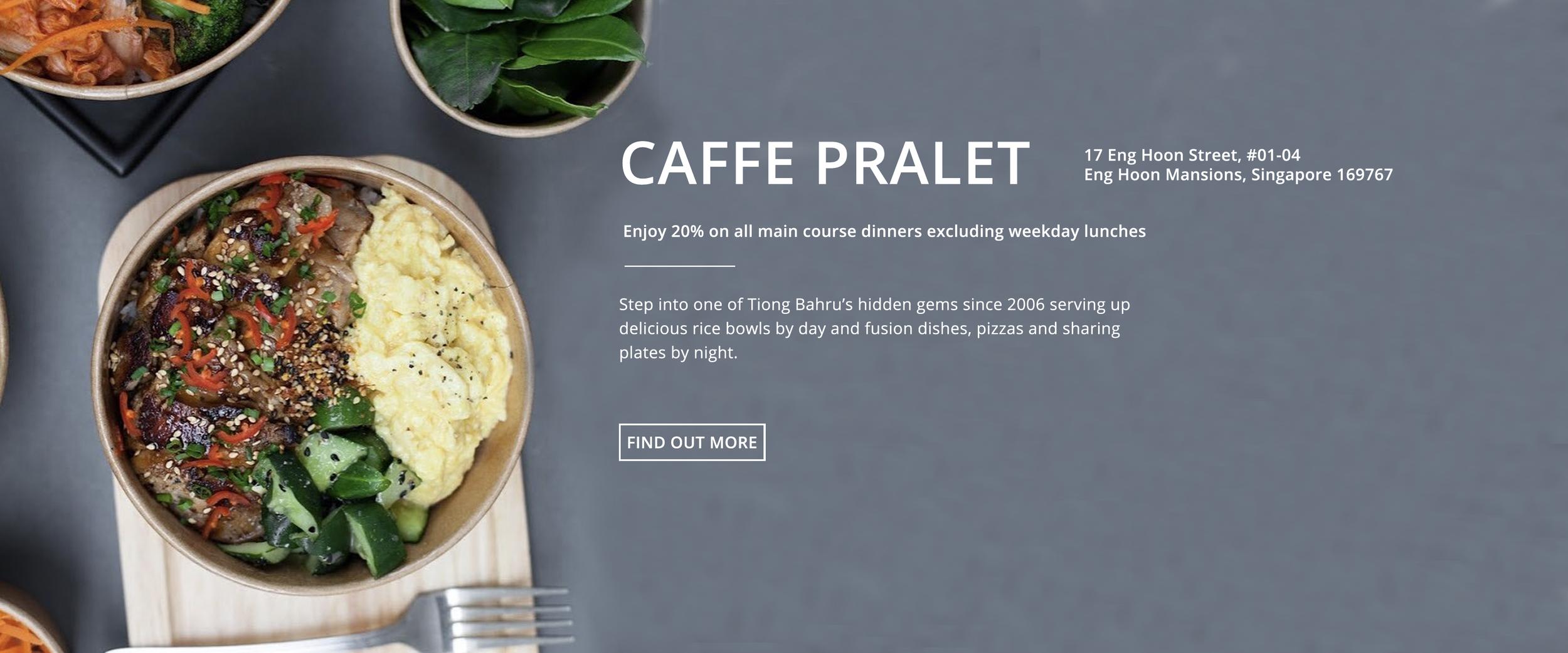 CaffePralet.png