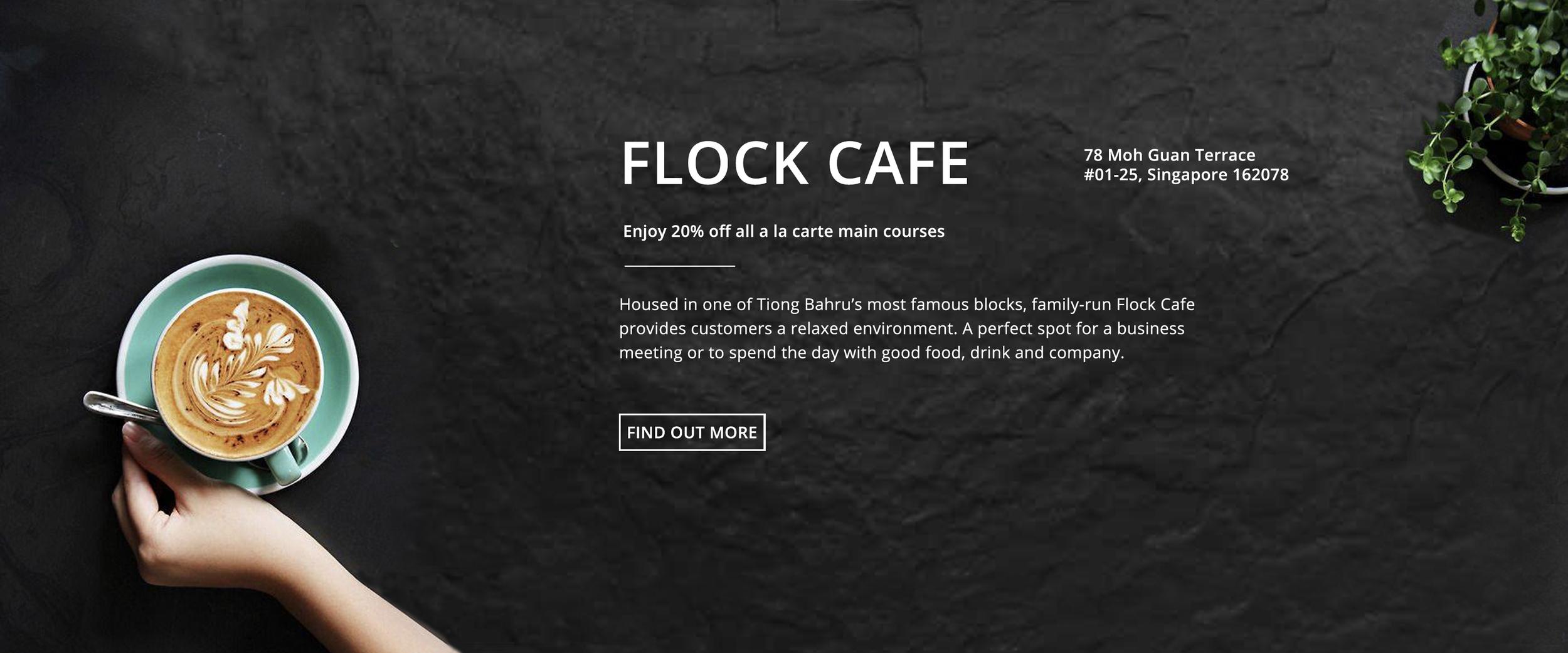 FlockCafe.png