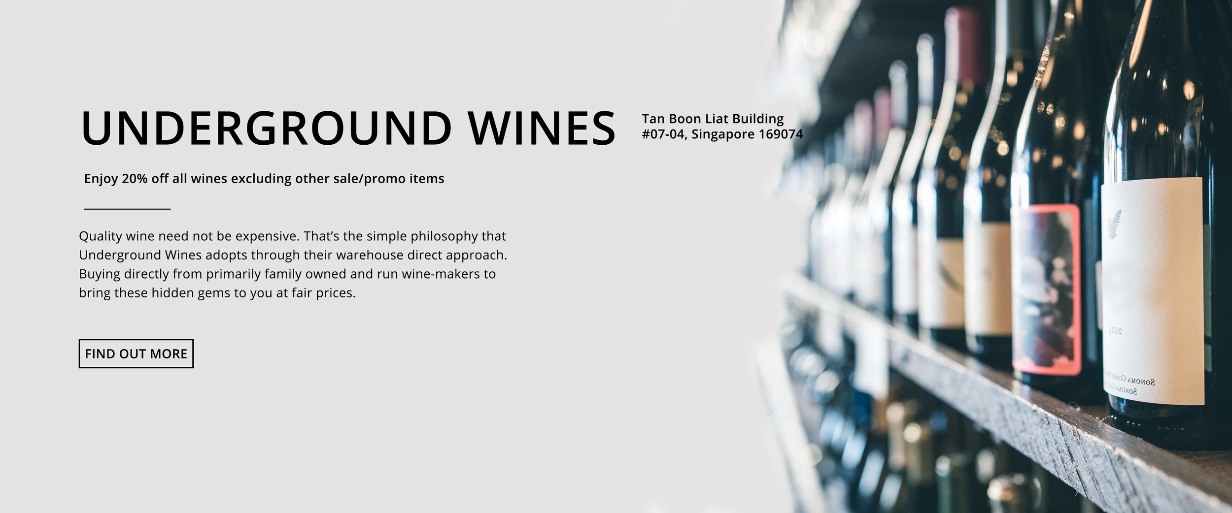 Underground Wines.png