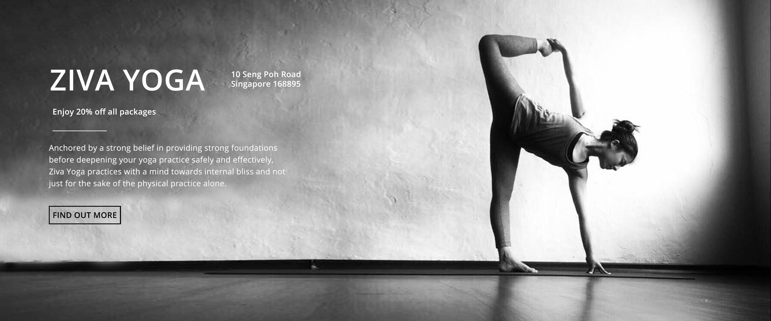Ziva Yoga.png