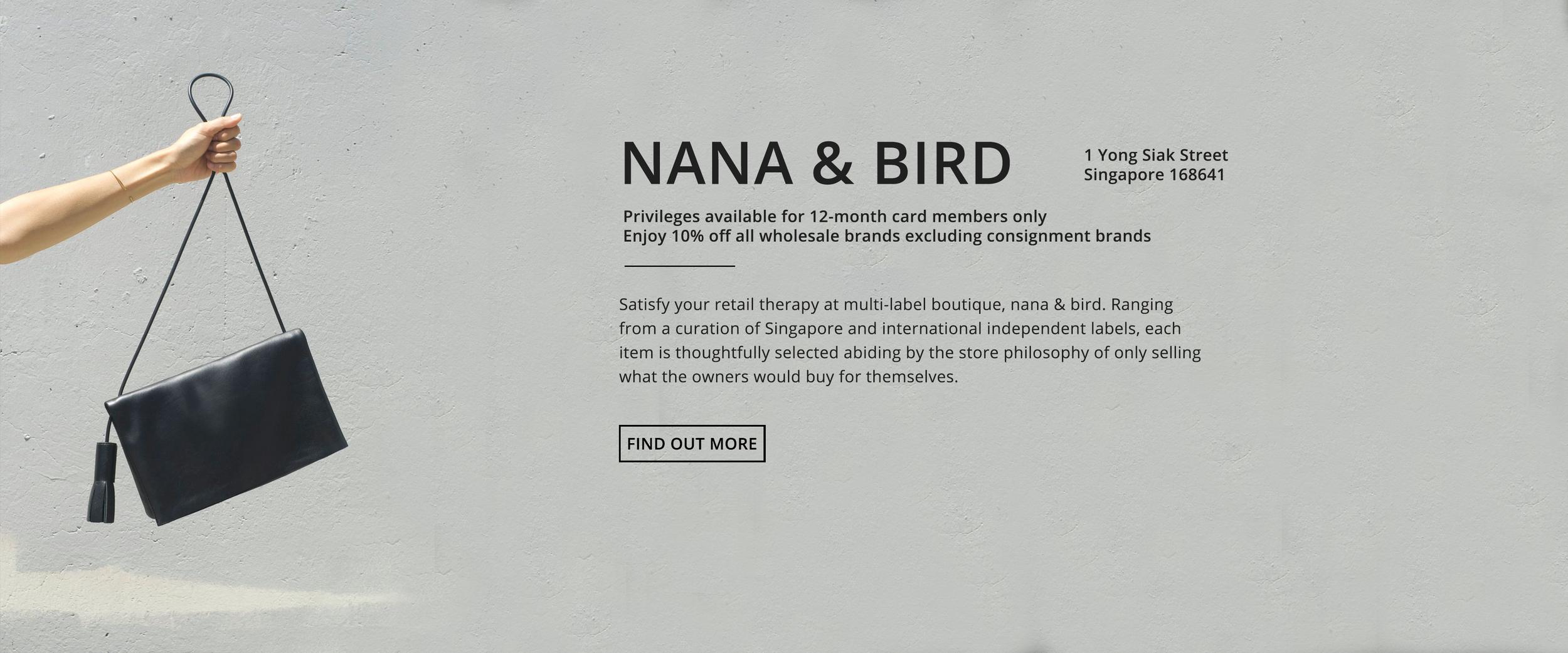 Nana & Bird.png