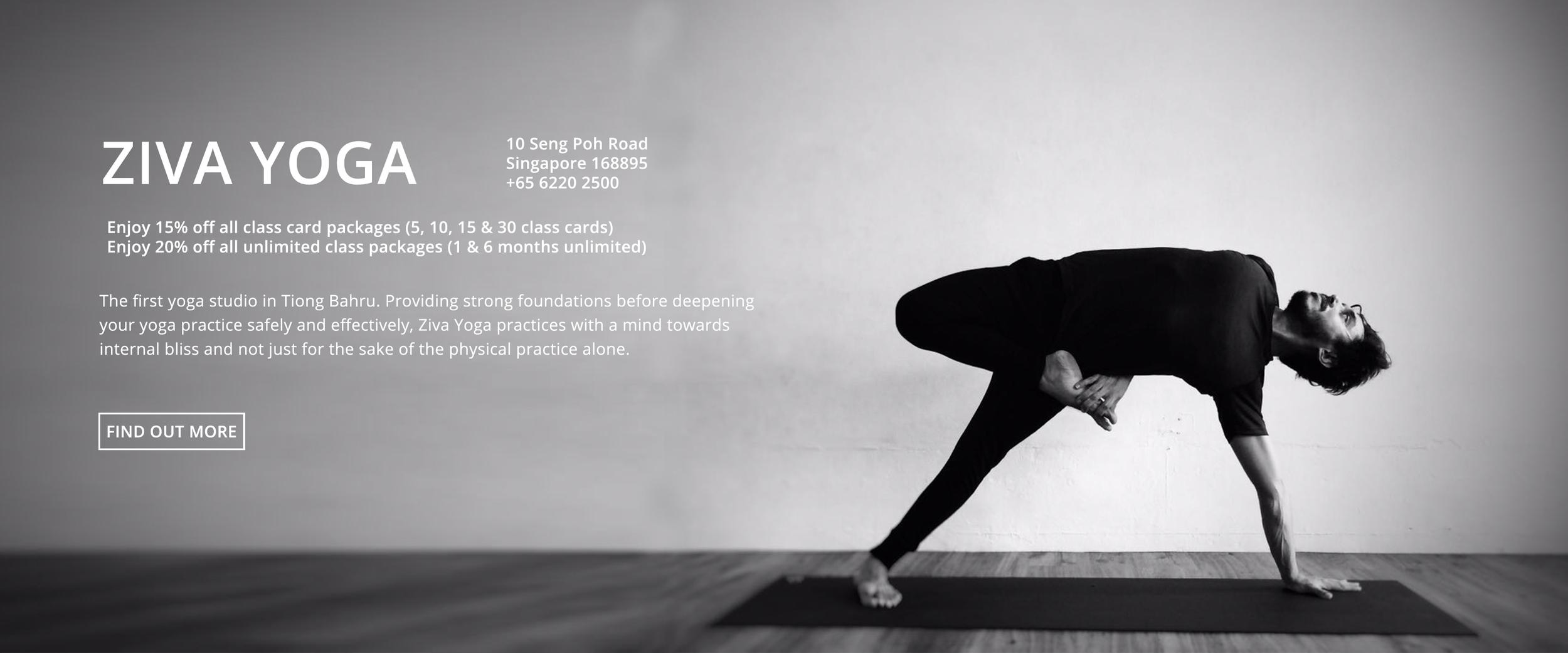 Ziva Yoga_.png