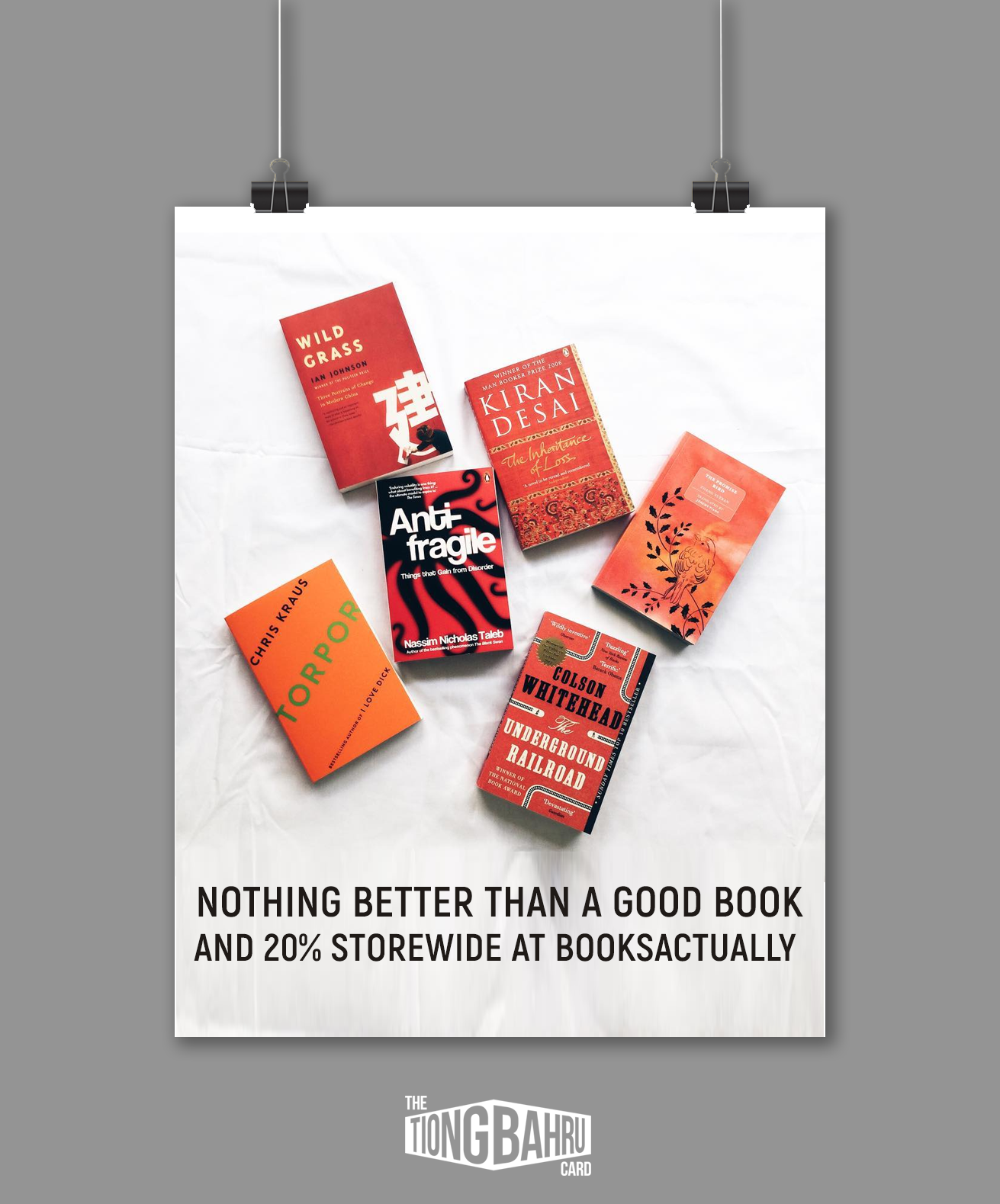 BooksActually Carousel.png
