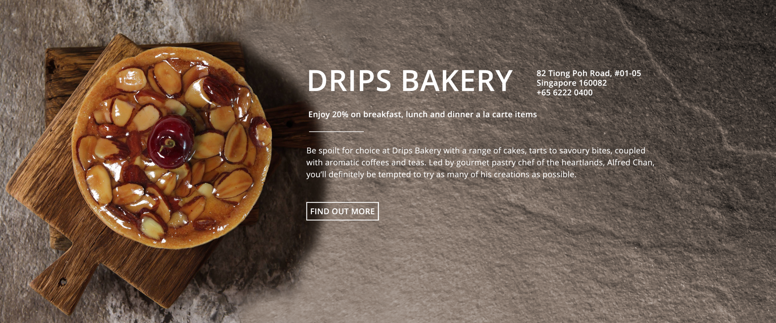Drips Bakery_2.png