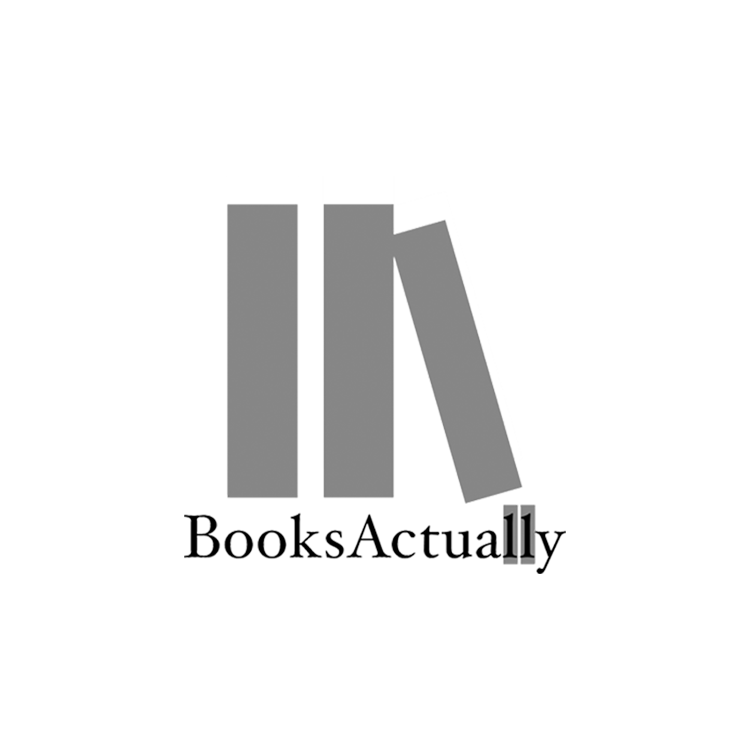 BooksActually   Enjoy 20% storewide excluding magazines