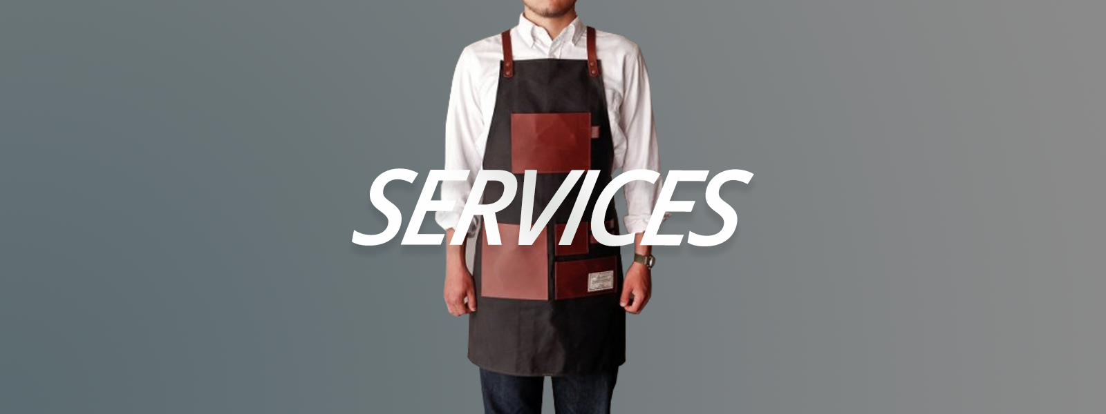 Services Banner.png
