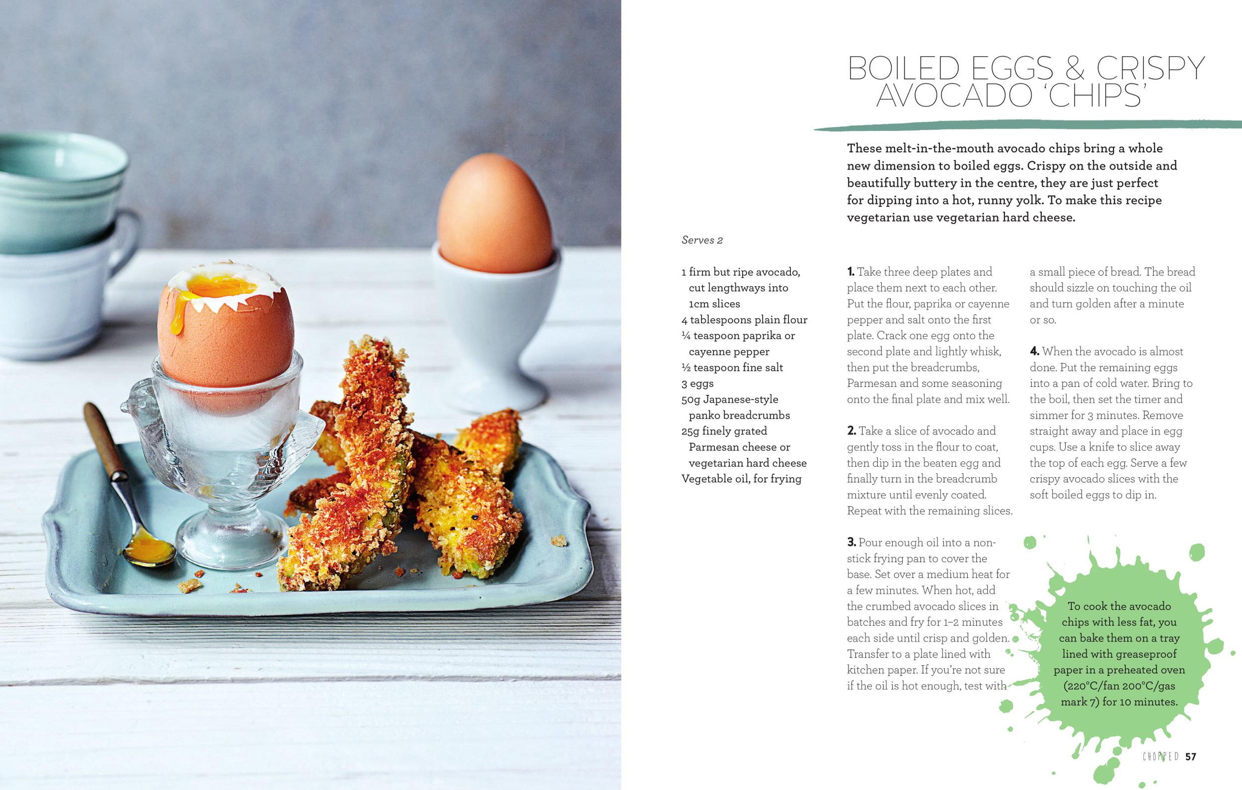 Boiled Eggs & Avo 'Chips'-1.jpg
