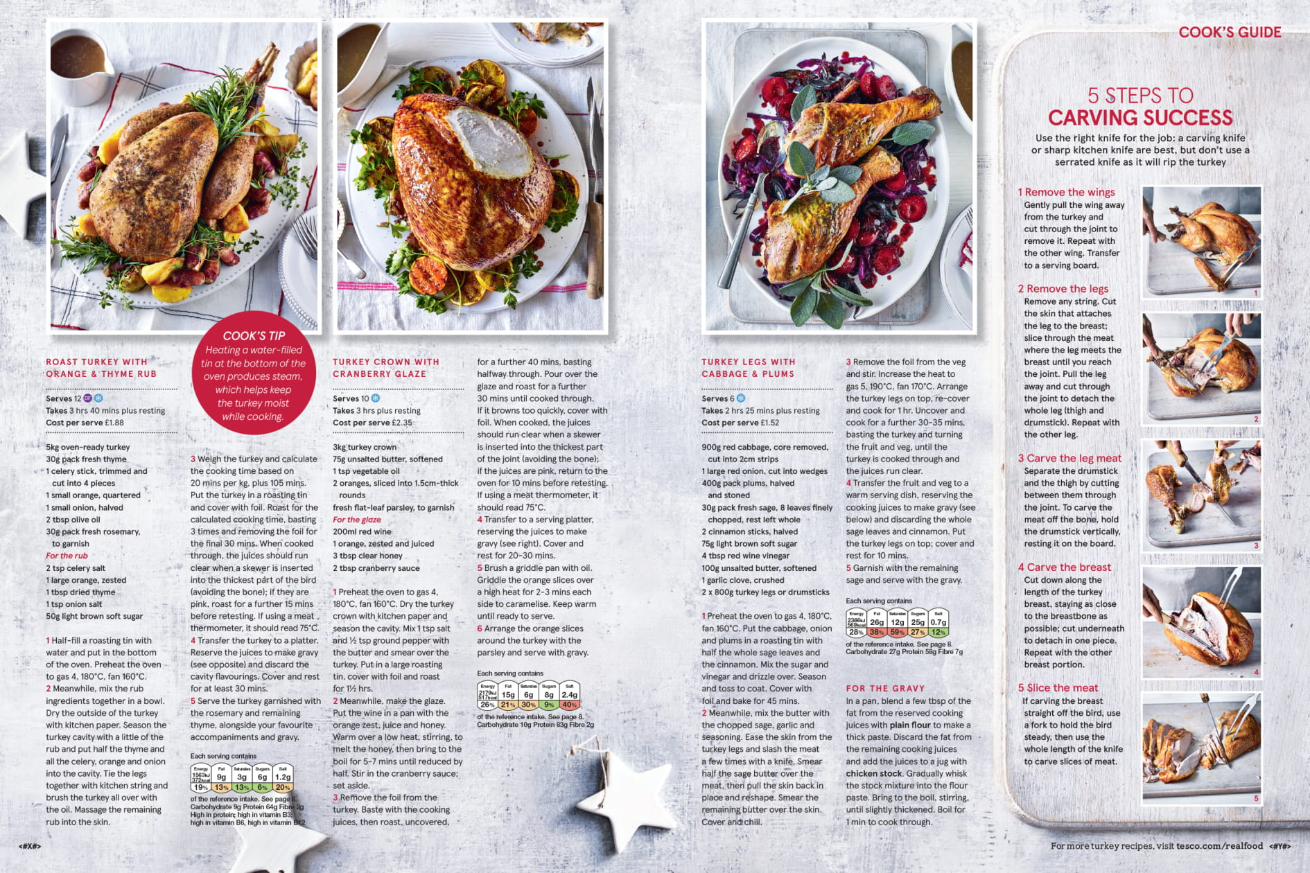 Christmas Cookery School-3-1.jpg