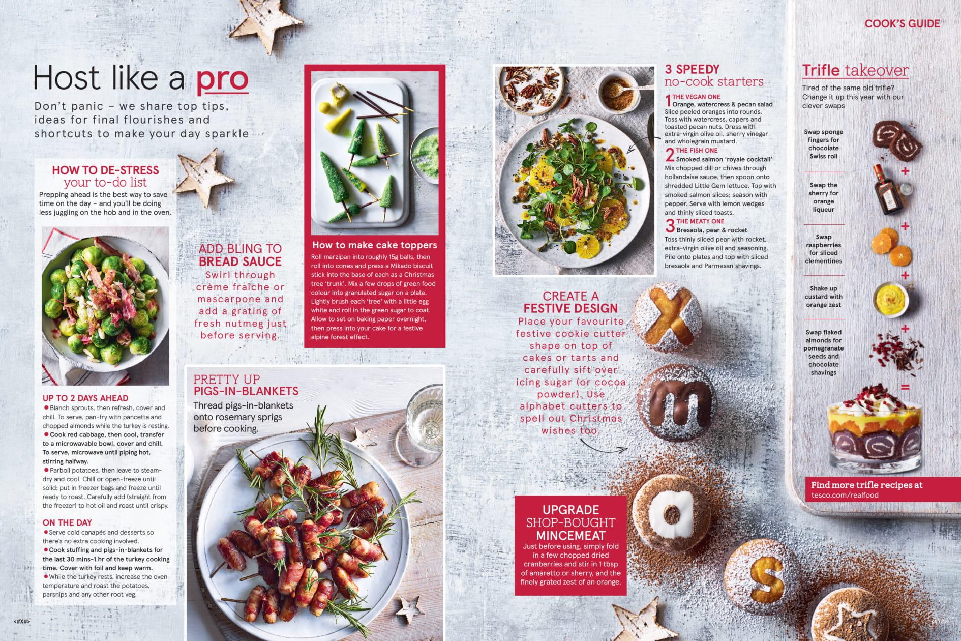 Christmas Cookery School-5-1.jpg