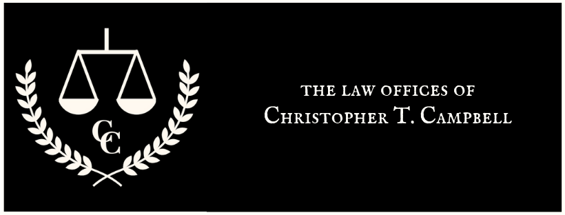 Christopher T. Campbell, Esq. (1).png
