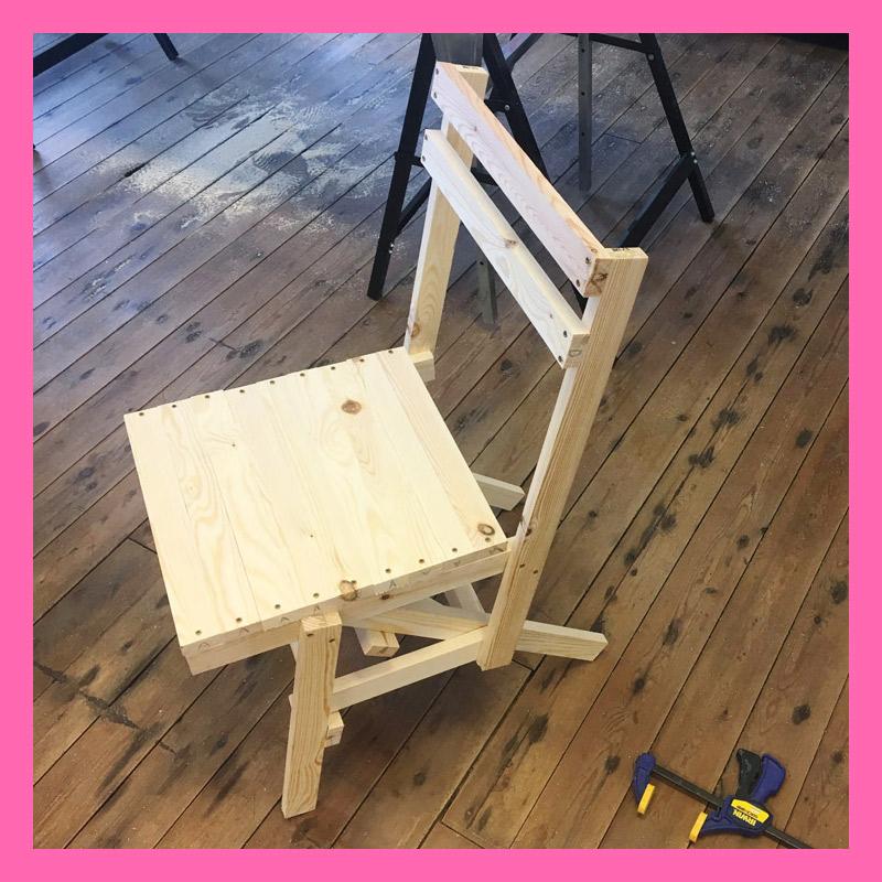 DIY-furniture_Pink.jpg
