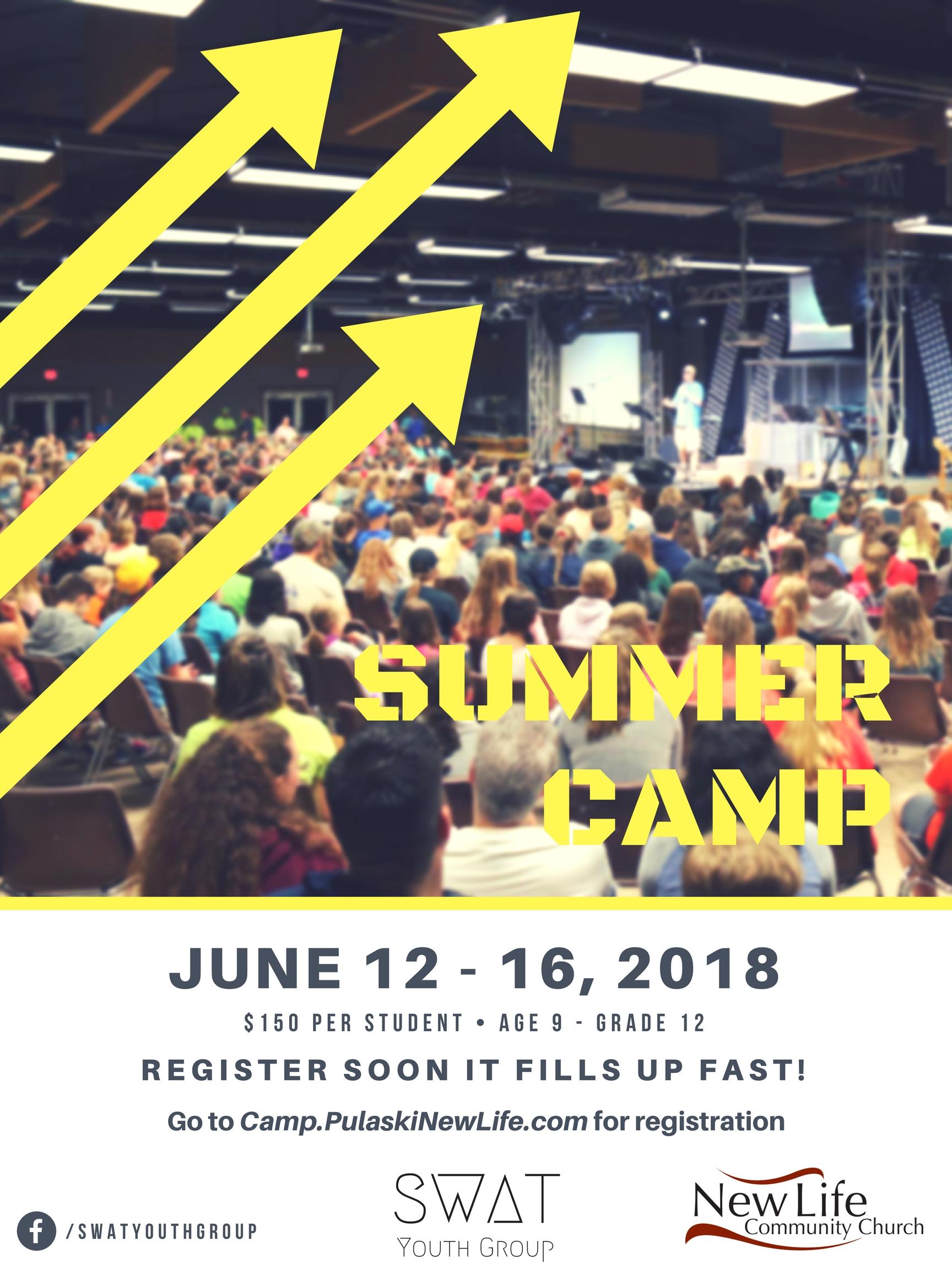 Summer Camp 2018 (1).jpg