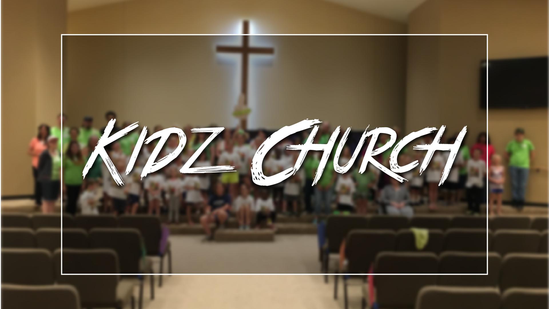 Kidz Church logo-100.jpg