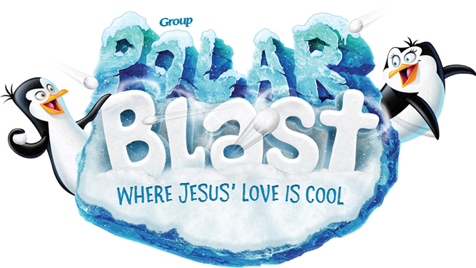 polar-blast-vbs-logo-LoRes-RGB.jpg
