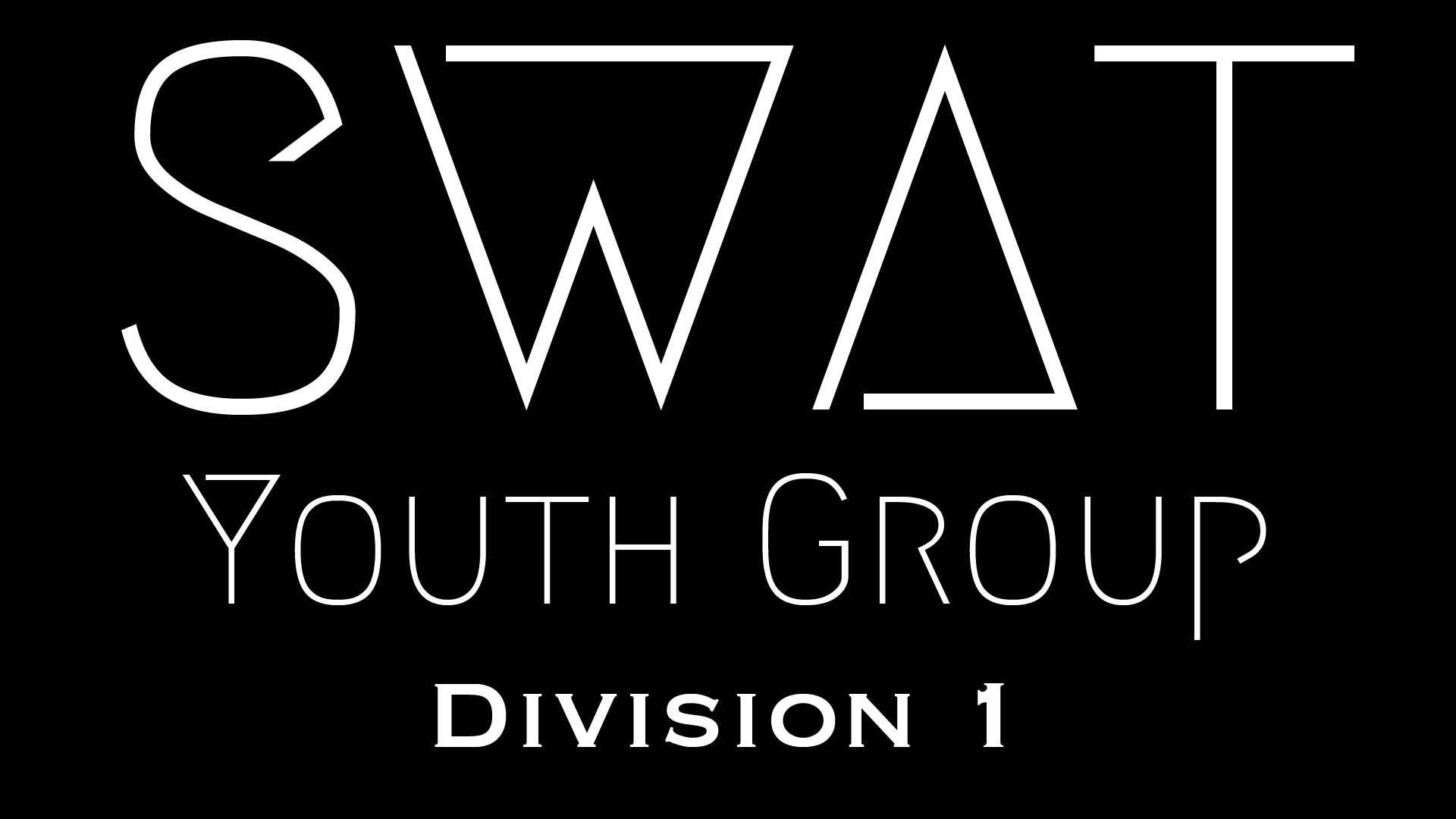 SWAT LOGO (D1)-01.jpg