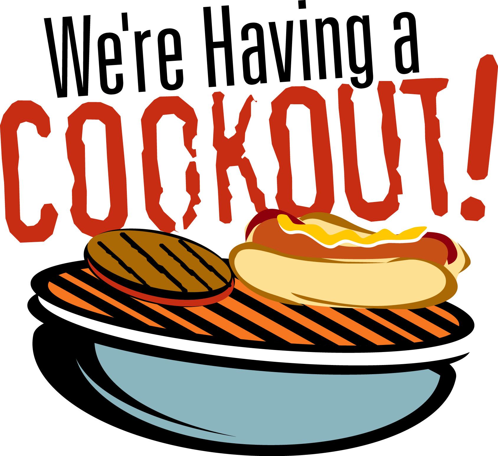 CookOut.jpg