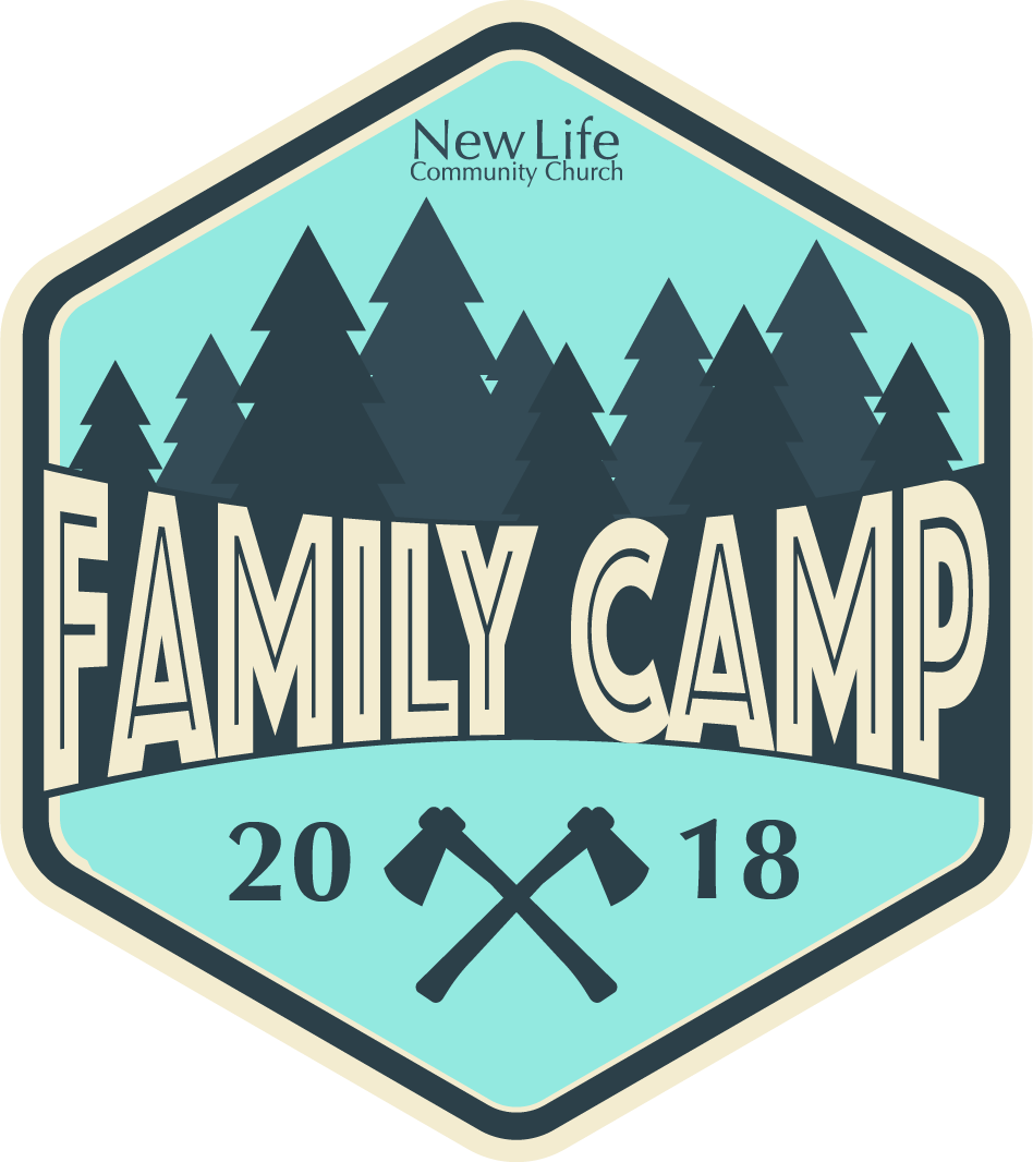 Family Camp2018.png