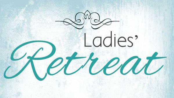 ladies-retreat-2018.jpg