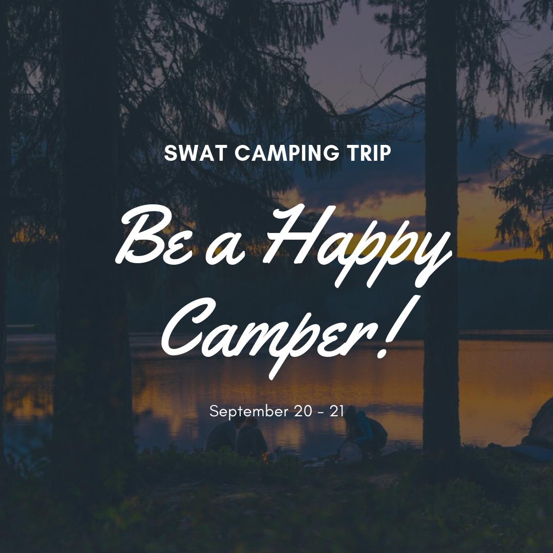 SWAT Camping Trip.png