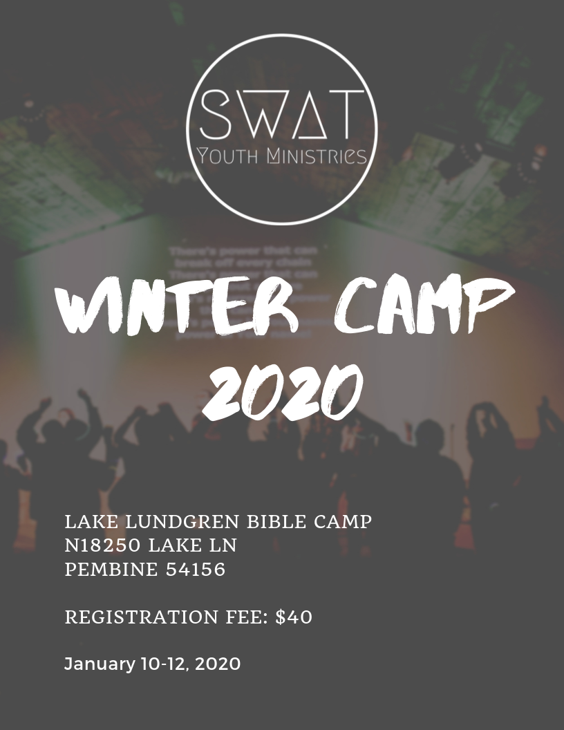 SWAT Youth Ministries.png